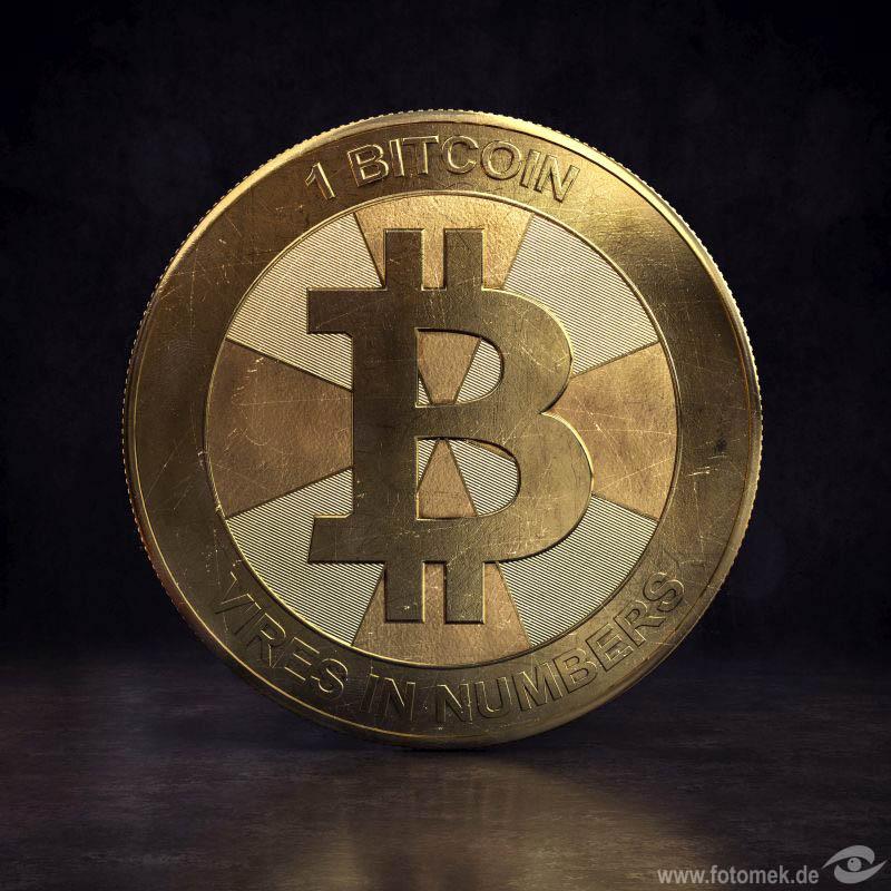 Bitcoin-2-2