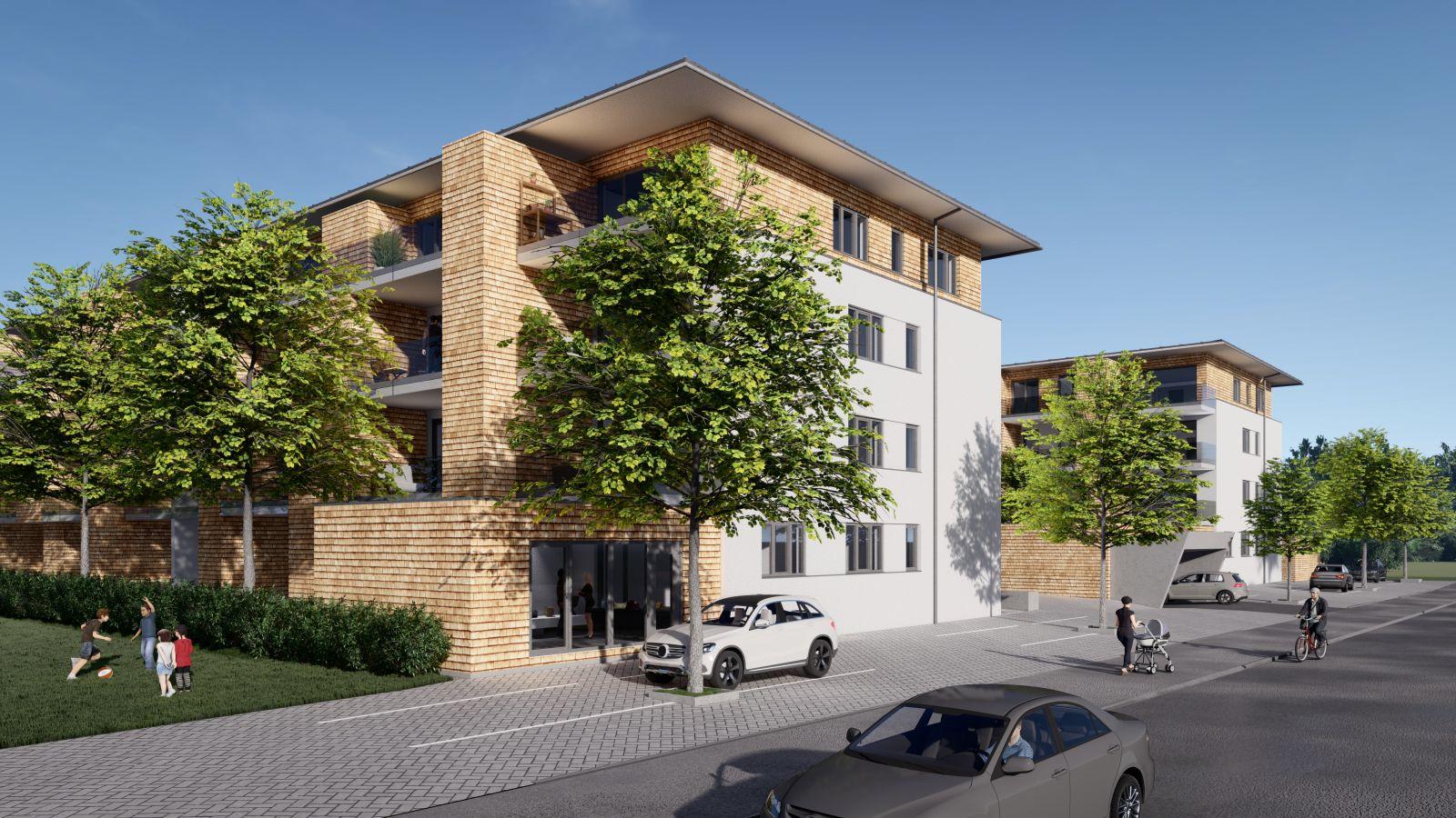 Mehrfamilienhaus-Simbach-am-Inn-02