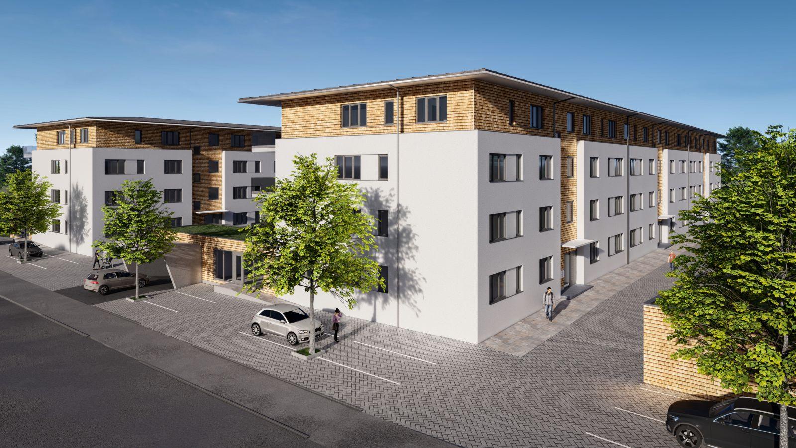 Mehrfamilienhaus-Simbach-am-Inn-03